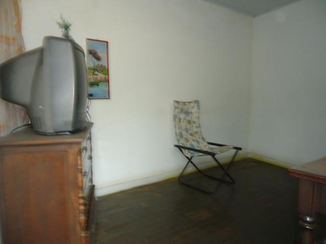 Casa à venda com 3 dormitórios em Caiçara, Belo horizonte cod:5316 - Foto 14