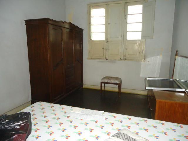 Casa à venda com 3 dormitórios em Caiçara, Belo horizonte cod:5316 - Foto 5