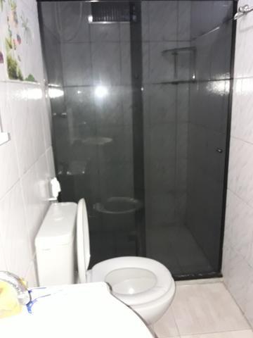 Casa tipo apartamento Uneb - Foto 9