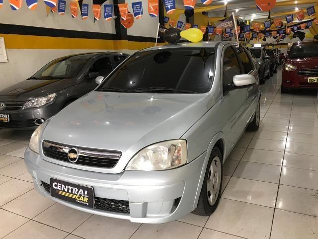 Corsa Premium 1.4 2010 - Foto 3