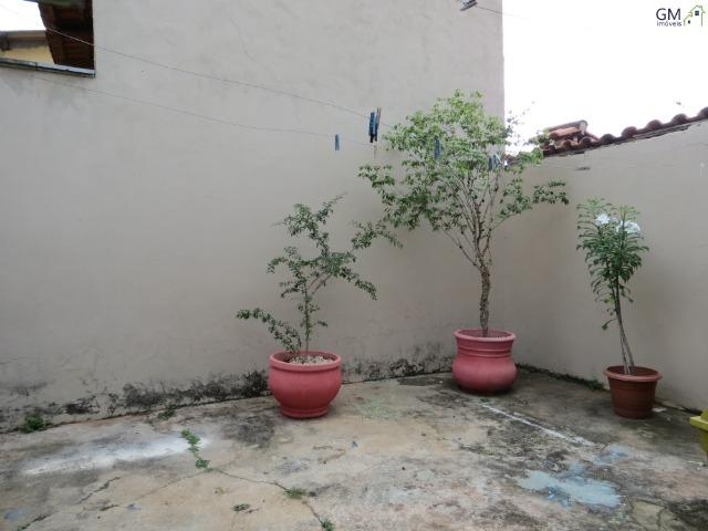 Casa a venda / Condomínio Granville / 03 Quartos / Suítes / Aceita troca casa Sobradinho D - Foto 2