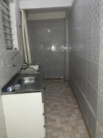 Casa tipo apartamento Uneb - Foto 11