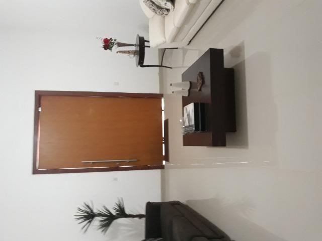 Casa na Qsc 19 Quadra 25 - Lote 800 metros - Foto 8