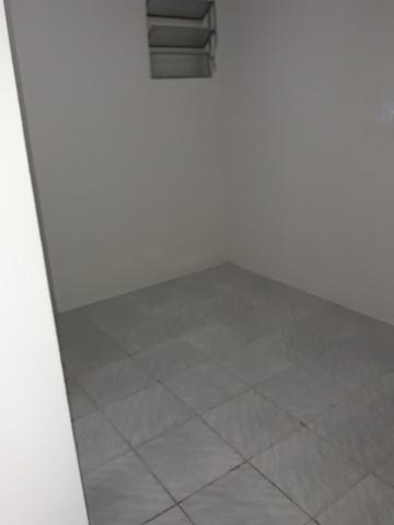 Casa tipo apartamento Uneb - Foto 13