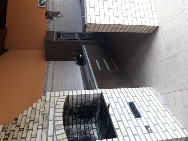 Casa na Qsc 19 Quadra 25 - Lote 800 metros - Foto 3