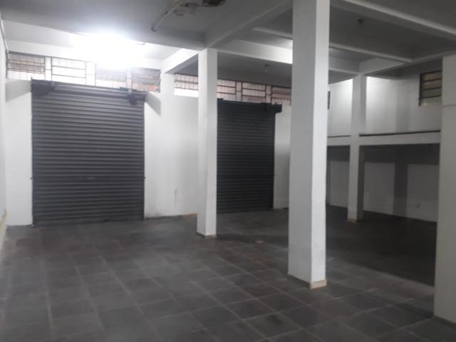 Di:826 - Loja no Aterrado - Volta Redonda/RJ/D'Amar Imoveis/Aluguel - Foto 8