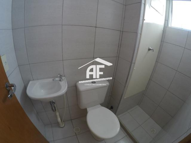 Apartamento no Farol com 89m², 3/4 sendo 1 suíte - Próximo a faculdade Mauricio de Nassau - Foto 9