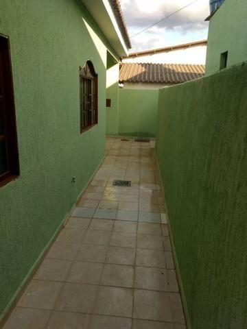 Vende-se excelente casa de 3 quartos em Taguatinga norte - Foto 6