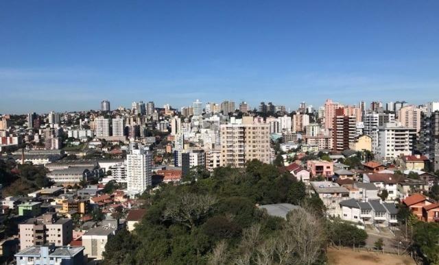 Kitchenette/conjugado à venda com 1 dormitórios em Humaitá, Bento gonçalves cod:9906105 - Foto 8