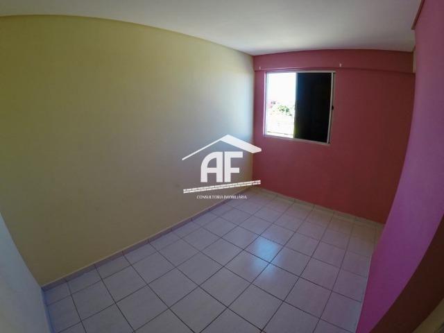 Apartamento no Farol com 89m², 3/4 sendo 1 suíte - Próximo a faculdade Mauricio de Nassau - Foto 16