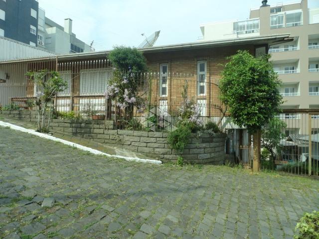Casa à venda com 3 dormitórios em Centro, Garibaldi cod:9907848