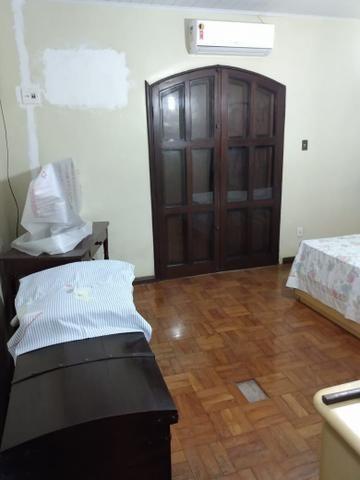 Duplex no Bairro Pontalzinho - Foto 6