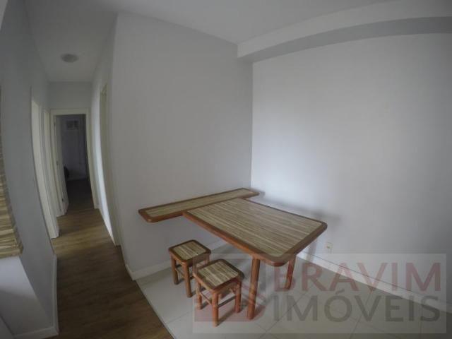 Apartamento com 3 quartos em Morada de Laranjeiras - Foto 3