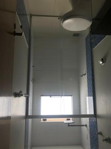 Casa Alphaville 1 com 5 suites - Foto 4