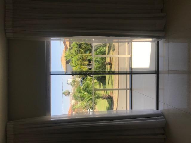 Casa Alphaville 1 com 5 suites - Foto 8