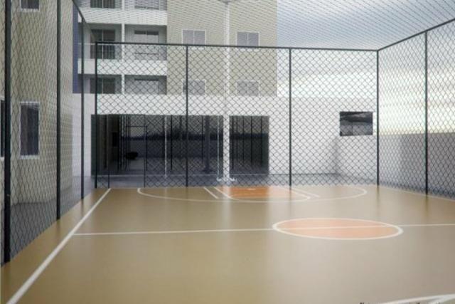 Apartamento na Liberdade - 2 e 3 quartos - Foto 9