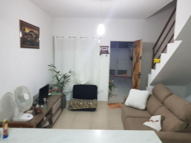 Casa com 75,00m2 no Bairro Jardim Rosa Helena em Igaratá/SP - Foto 7