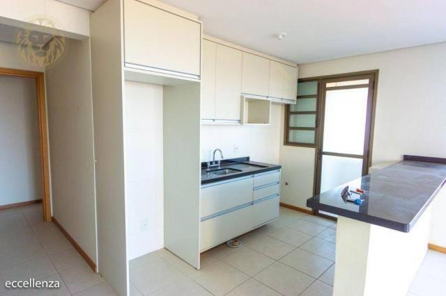 Cobertura residencial à venda, Campeche, Florianópolis. - Foto 18