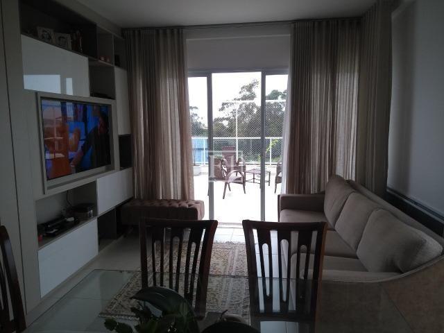Cobertura 3 dormitórios no Campeche - Foto 9