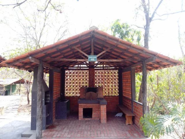 Chácara em Vivenda Campestre - Foto 11