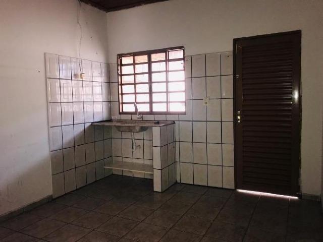 Vendo imóvel para renda, 3 unidades (2 quartos) e 1 unidade (3 quartos). Capuava- Goiânia - Foto 11
