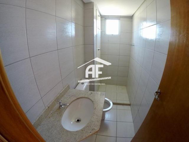 Apartamento no Farol com 89m², 3/4 sendo 1 suíte - Próximo a faculdade Mauricio de Nassau - Foto 12