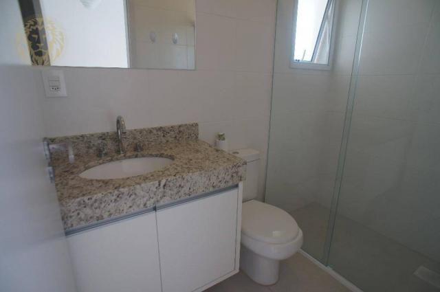 Cobertura residencial à venda, Rio Tavares, Florianópolis. - Foto 9