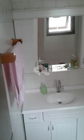 Apartamento à venda com 2 dormitórios em Centro, Bento gonçalves cod:9908517 - Foto 11