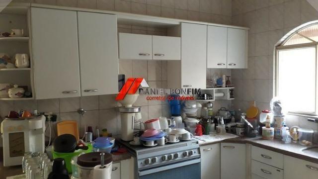 02 casas edificadas em lote de 360 m2 - no bairro N.S das Graças - Foto 16