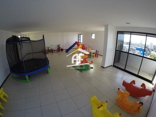 Apartamento no Farol com excelente forma de pagamento - Divisão em até 80x - Foto 12