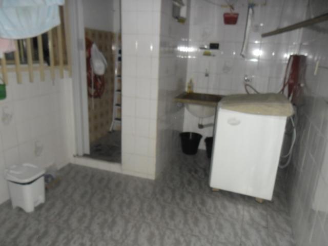 Casa à venda com 2 dormitórios em Caiçara, Belo horizonte cod:1872 - Foto 10