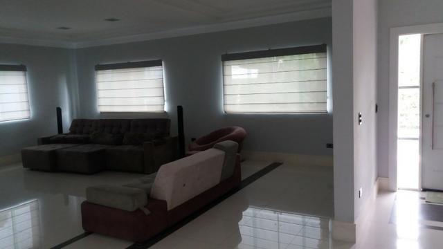 Casa térrea com 3 suítes, piscina em Condomínio 3 Marias - Igaratá/SP - Foto 8