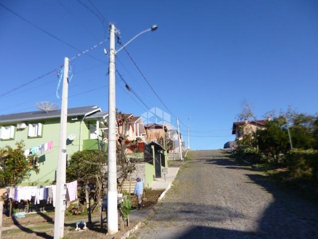 Terreno à venda em Centro, Garibaldi cod:9906264 - Foto 3