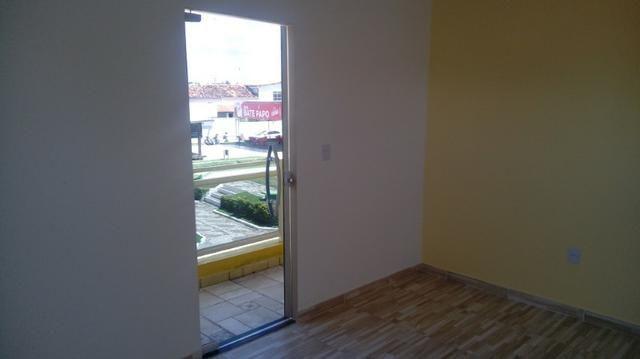 Apartamento em Conde, 02 quartos - Foto 2