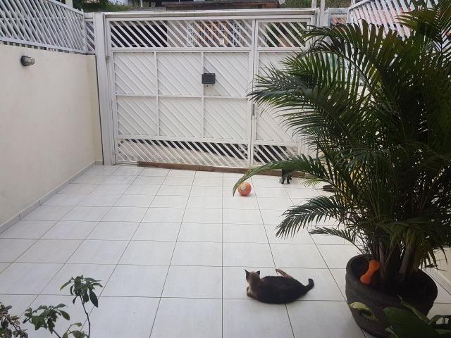 Casa com 75,00m2 no Bairro Jardim Rosa Helena em Igaratá/SP - Foto 13