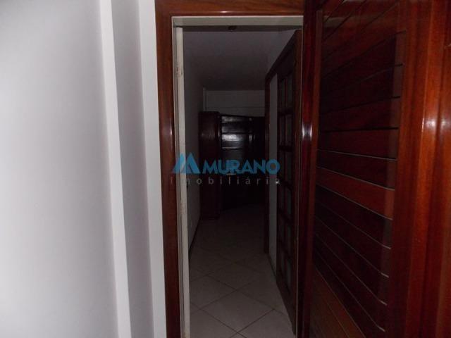 CÓD. 2347 - Murano Imobiliária aluga apto 03 quartos em Praia da Costa - Vila Velha/ES - Foto 4