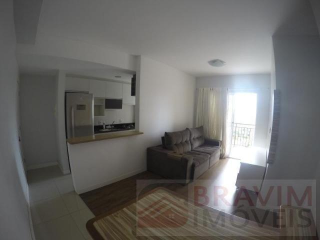 Apartamento com 3 quartos em Morada de Laranjeiras - Foto 12