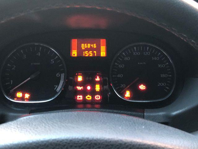 Oportunidade!! Renault Duster!! Ótimo preço ! Único dono! - Foto 6