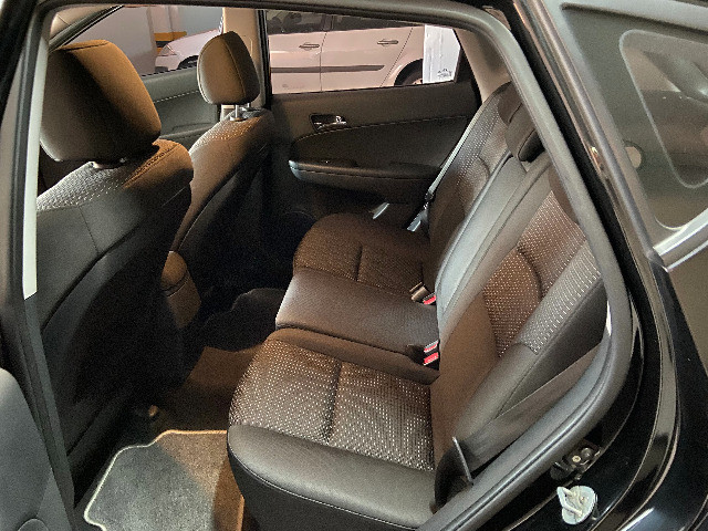 I30 automático 2012 - Foto 9