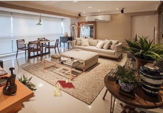2 quartos sendo uma suíte - Maranello - Foto 5