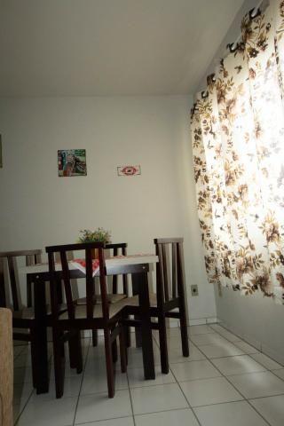 Apartamento 3 Dorms no Itaúm - Foto 7