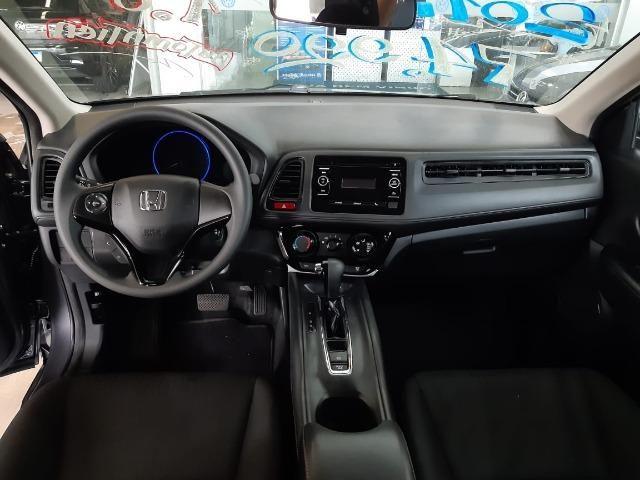 Honda HR-V 1.8 LX - Foto 6