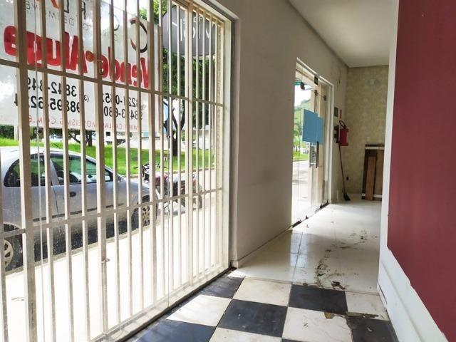 Loja Comercial com 200 m² na Travessa do Trevo, Centro - Cel. Fabriciano/MG! - Foto 9