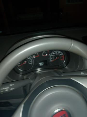Fiat Palio - Foto 4
