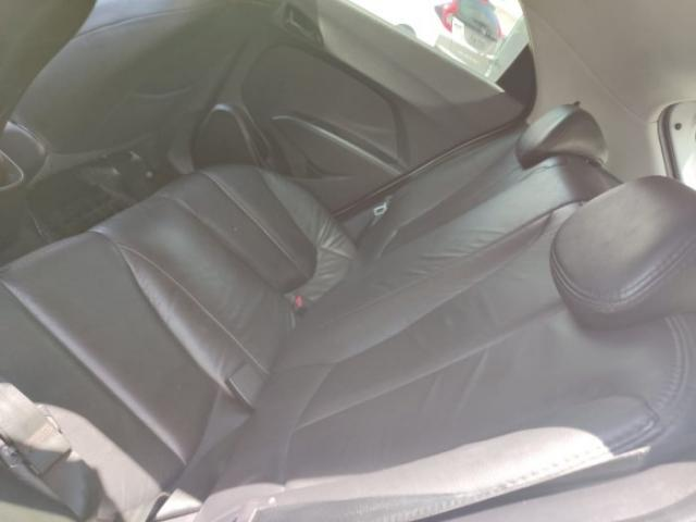 Hyundai hb20 2014 1.0 comfort 12v flex 4p manual - Foto 2