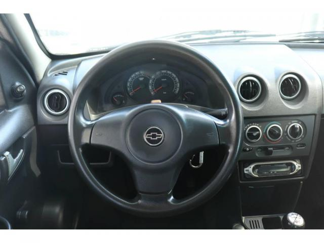 Chevrolet Prisma JPY 1.4 - Foto 6