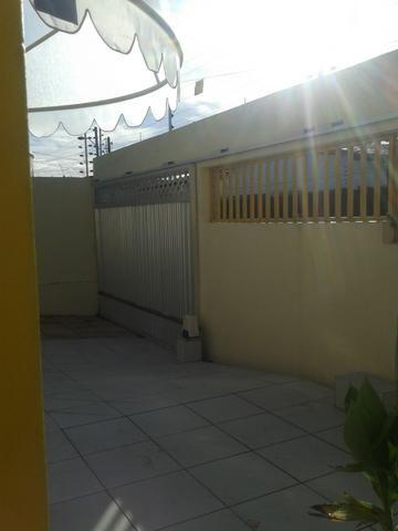 Vendo Casa no Pq Amazonas (Oportunidade para consultório ou escritório)