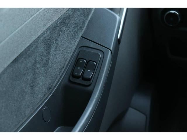 Chevrolet Agile HATCH LTZ 1.4 8V (FLEX) 4P  - Foto 10