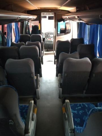 Micro ônibus DW9 - Foto 2