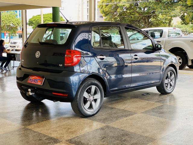 VW - Fox 1.6 - Foto 7